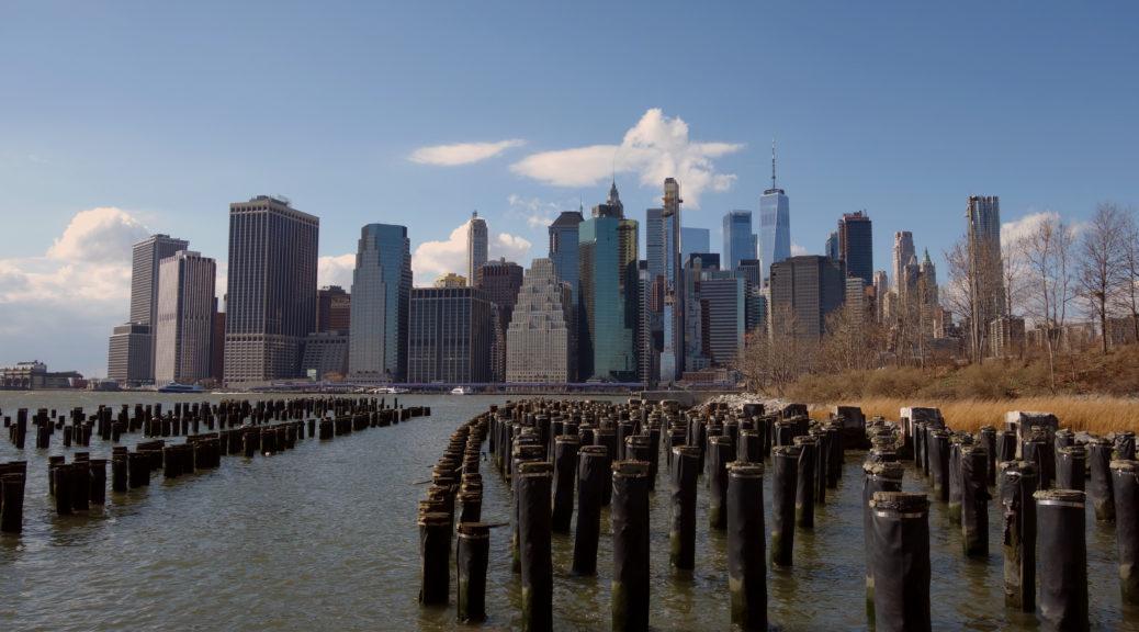 new-york, kunan-pacha, blog, voyage, canada, kunan pacha