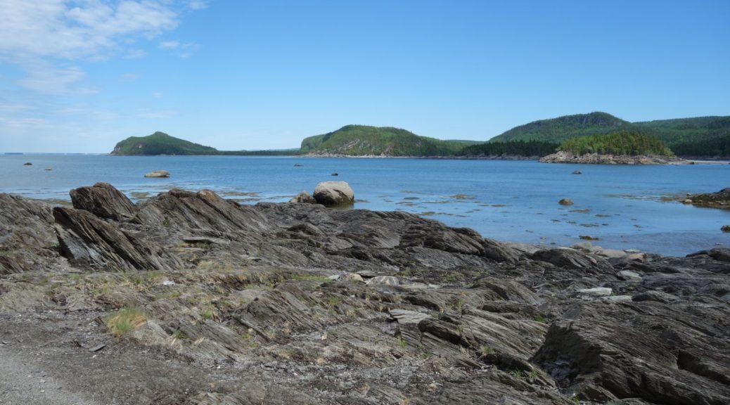 blog, voyage, canada, kunan, pacha, bic