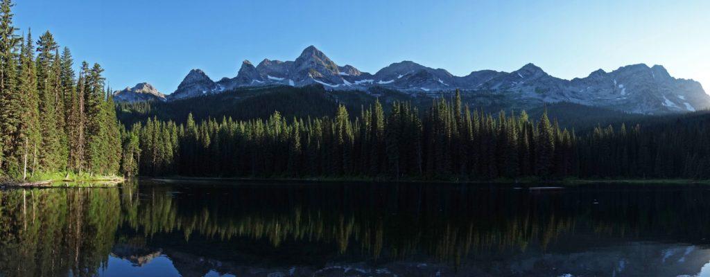 blog, voyage, kunan, pacha, canada, roadtrip